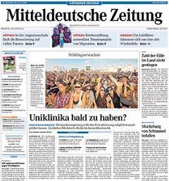 printwerbung-ueberregional-mitteldeutsche-zeitung