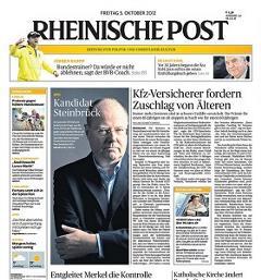 printwerbung-ueberregional-rheinische-post