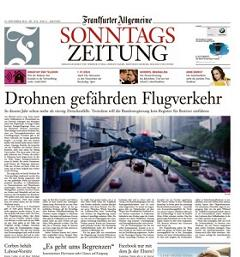 printwerbung-frankfurter-allgemeine-sonntagszeitung