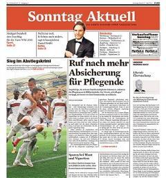 printwerbung-sonntag-aktuell