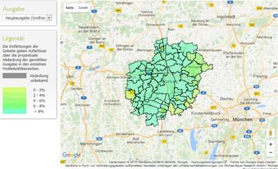 augsburg-augsburger-allgemeine