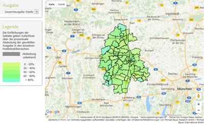 augsburg-stadtzeitung-wirtschaftsraum-augsburg