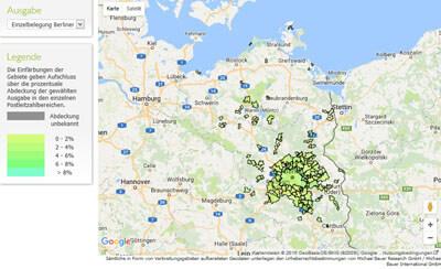 berlin-berliner-kurier
