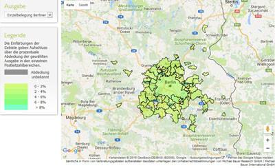 berlin-berliner-morgenpost