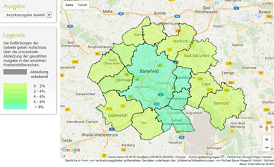 bielefeld-bielefelder-tageblatt