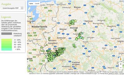 bielefeld-staedte-gemeindezeitungen-rmp-rautenberg