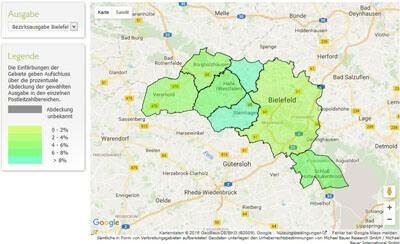 bielefeld-westfalen-blatt-bezirksausgabe-bielefeld
