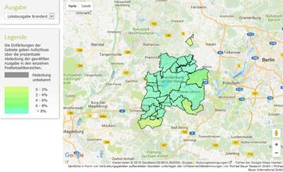 brandenburg-märkische-allgemeine-lokalausgabe-brandenburg