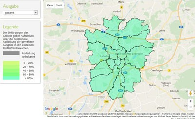 braunschweig-braunschweig-report
