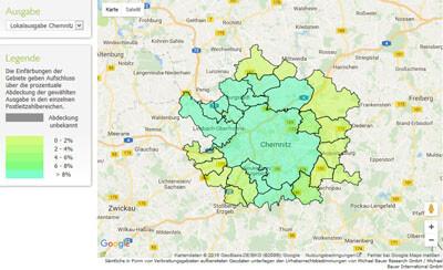 chemnitz-freie-presse-lokalausgabe-chemnitz