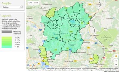 cottbus-lausitzer-rundschau-cottbus