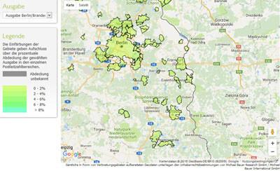 cottbus-neues-deutschland-ausgabe-berlin-brandenburg