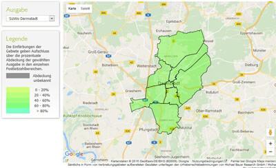 darmstadt-anzeigenblaetter-rhein-main-presse-suewo-darmstadt