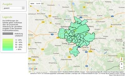 DAWO! Dresden am Wochenende