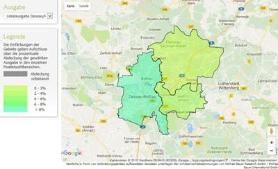 dessau-rosslau-mitteldeutsche-zeitung-lokalausgabe-dessau-rosslau