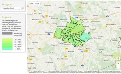 dresden-wochenkurier-sachsen-brandenburg-dresden-stadt