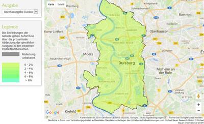 duisburg-rheinische-post-bezirksausgabe-duisburg