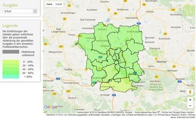 erfurt-allgemeiner-anzeiger-erfurt