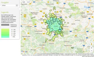 erfurt-mediengruppe-thueringen-media-erfurt