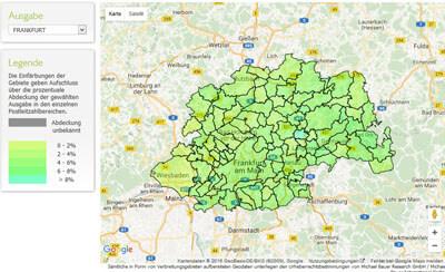 frankfurt-main-bild-frankfurt