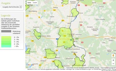 frankfurt-oder-neues-deutschland
