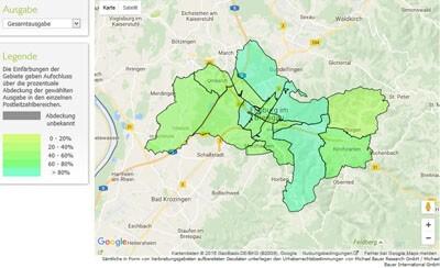 freiburg-freiburger-wochenbericht