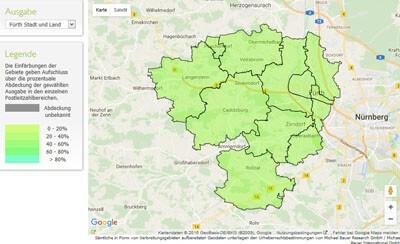 fuerth-marktspiegel-fuert-stadt-land