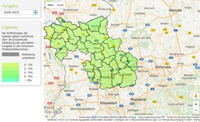 gelsenkirchen-bild-ruhr-west