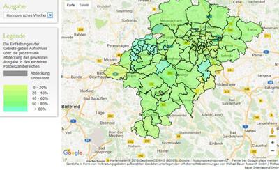 hannover-hannoversches-wochenblatt