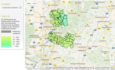 heidelberg-badische-anzeigen-stadtteil-zeitungen