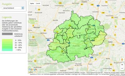 jena-allgemeiner-anzeiger-jena-holzland