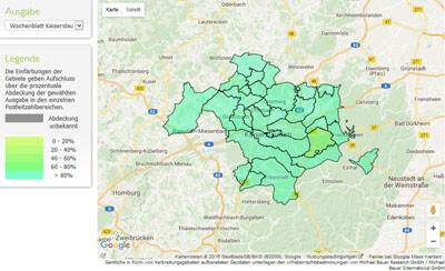 Kaiserslautern-wochen-amtsblaetter-pfalz-baden-wochenblatt-kaiserslautern