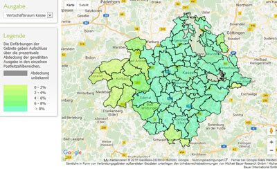 kassel-hna-hessische-niedersaechsische-allgemeine-wirtschaftsraum-kassel