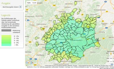 keiserslautern-die-rheinpfalz-bezirksausgabe-kaiserslautern