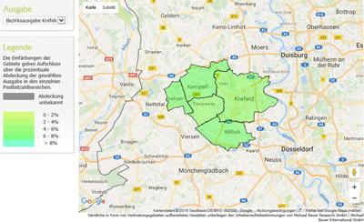 krefeld-rheinische-post-bezirksausgabe-krefeld