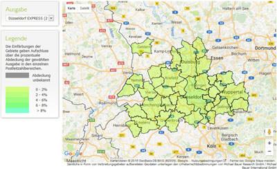 krefeld-westdeutsche-zeitung-plus-region-duesseldorf