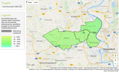 krefeld-willicher-nachrichten-meerbuscher-gesamtausgabe-willicher-meerbusch