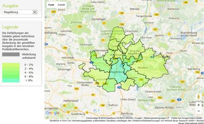 magdeburg-volksstimme-magdeburg
