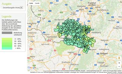 mannheim-wochen-und-amtsblaetter-pfalz-baden-gesamtausgabe-anzeigenring-pfalz-baden-ohne-amtsblatt-waldfischbach-burgalben