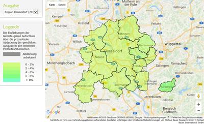 muelheim-westdeutsche-zeitung-plus-region-duesseldorf