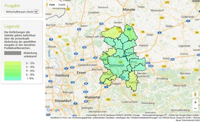 muenster-mrw-mediaregion-ruhrgebiet-westfalen-wirtschaftsraum-dortmund