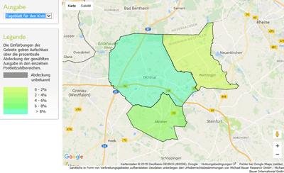 muenster-zgm-zeitungsgruppe-muensterland-tageblatt-für-den-kreis-steinfurt