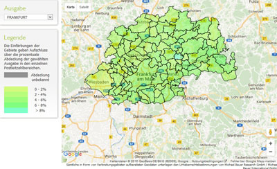 offenbach-bild-frankfurt