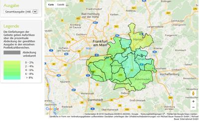 offenbach-offenbach-post-gesamtausgabe