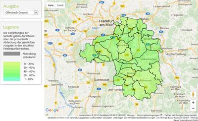 offenbach-rheinmain-extra-offenbach