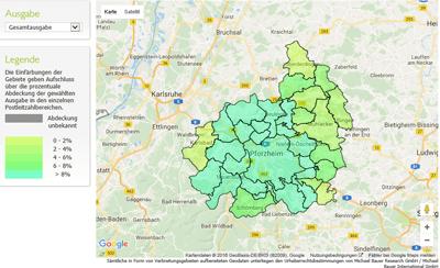 pforzheim-pforzheimer-zeitung-gesamtausgabe