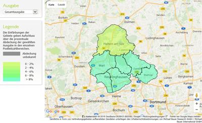 recklinghausen-recklinghaeuser-zeitung-gesamtausgabe