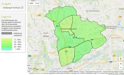 recklinghausen-wvw-anzeigenblaetter-stadtspiegel-recklinghausen