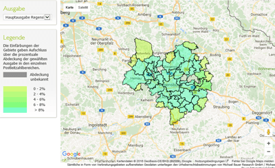regensburg-mittelbayerische-zeitung-hauptausgabe-regensburg