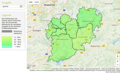 remscheid-bergisches-wochenenede-gesamt